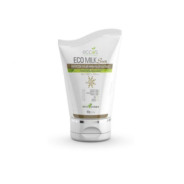 eco-milk-fps45-60mg