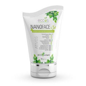 nano-face-60gr