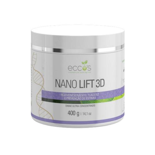 nano-lift-3d-400gr