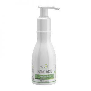 nano-acid-2