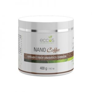 nano-coffee