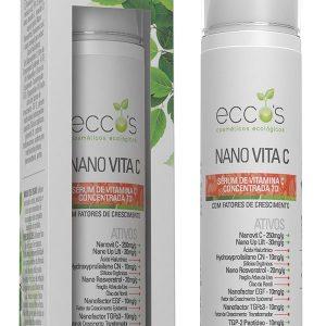 nano_vitac_55ml-600x600